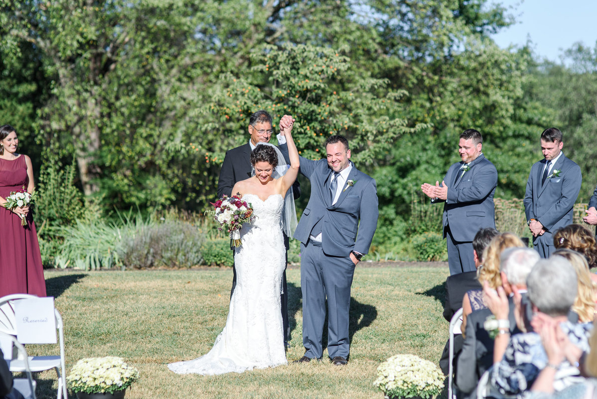 Pearl S Buck Estate_Perkasie, PA_Philadelphia Wedding Photographer-685