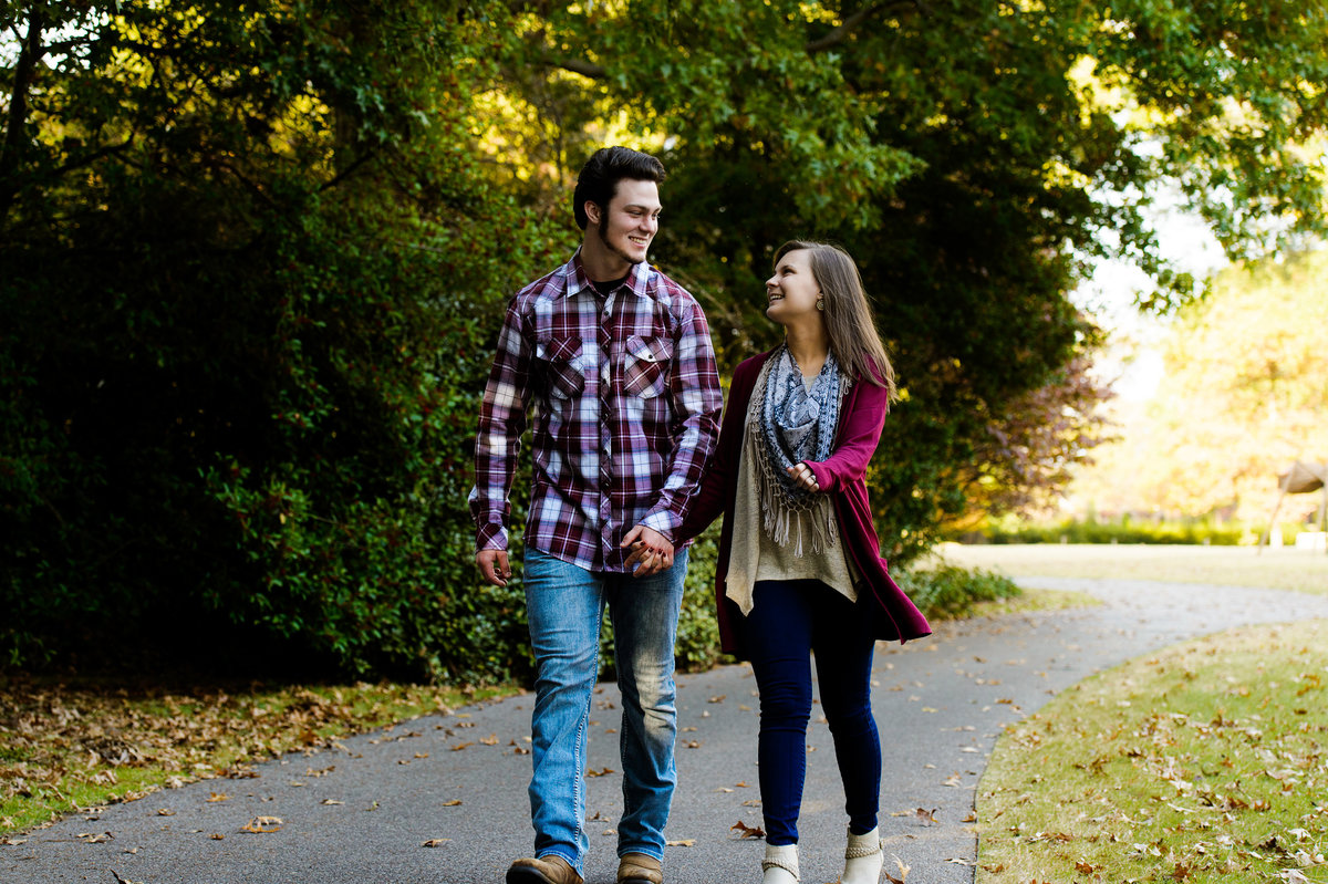 Lemley_Engagement-0026