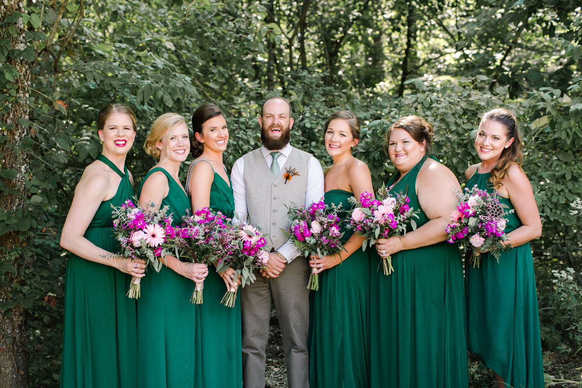 springfield-mo-wedding-photographer-55