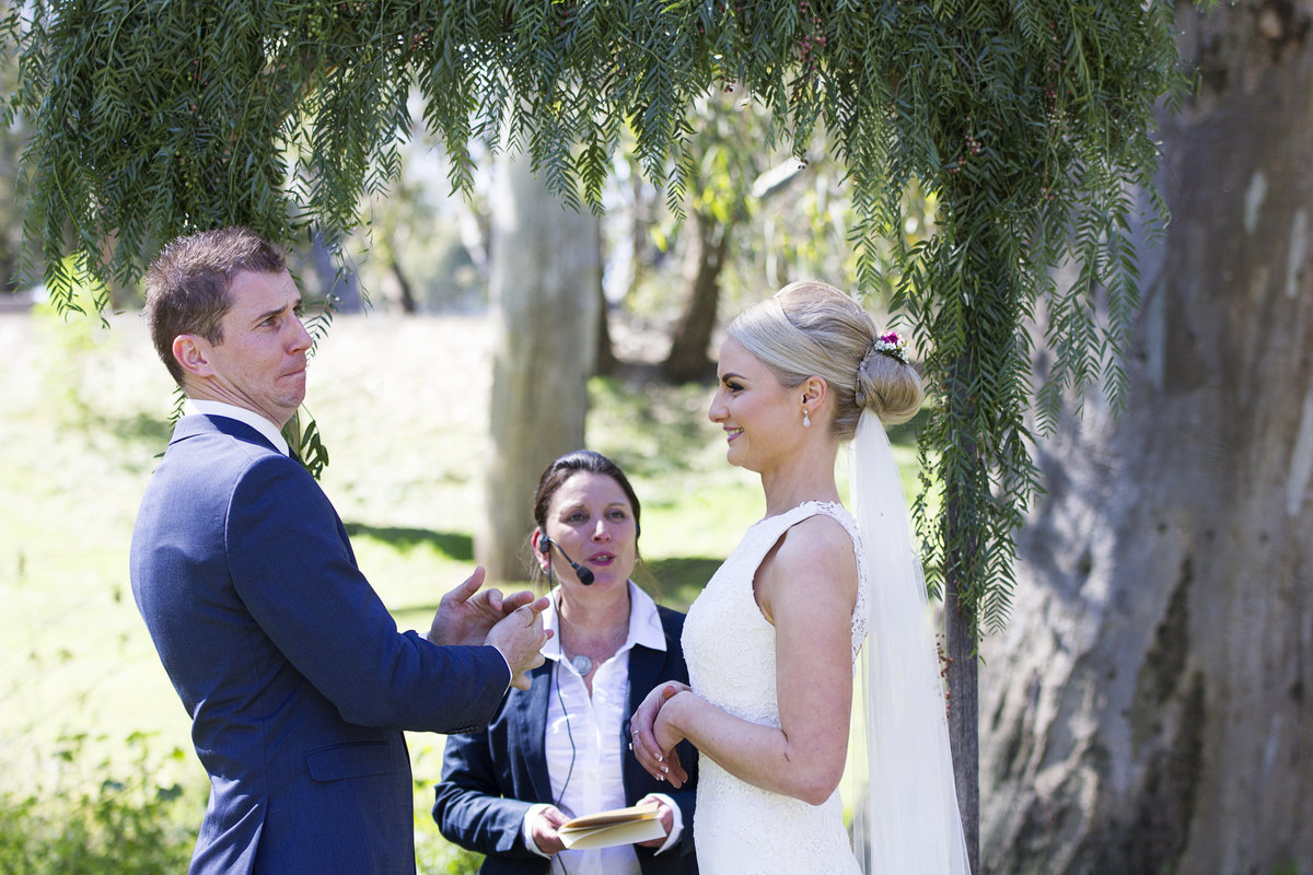 bendigo-wedding-photographer-035