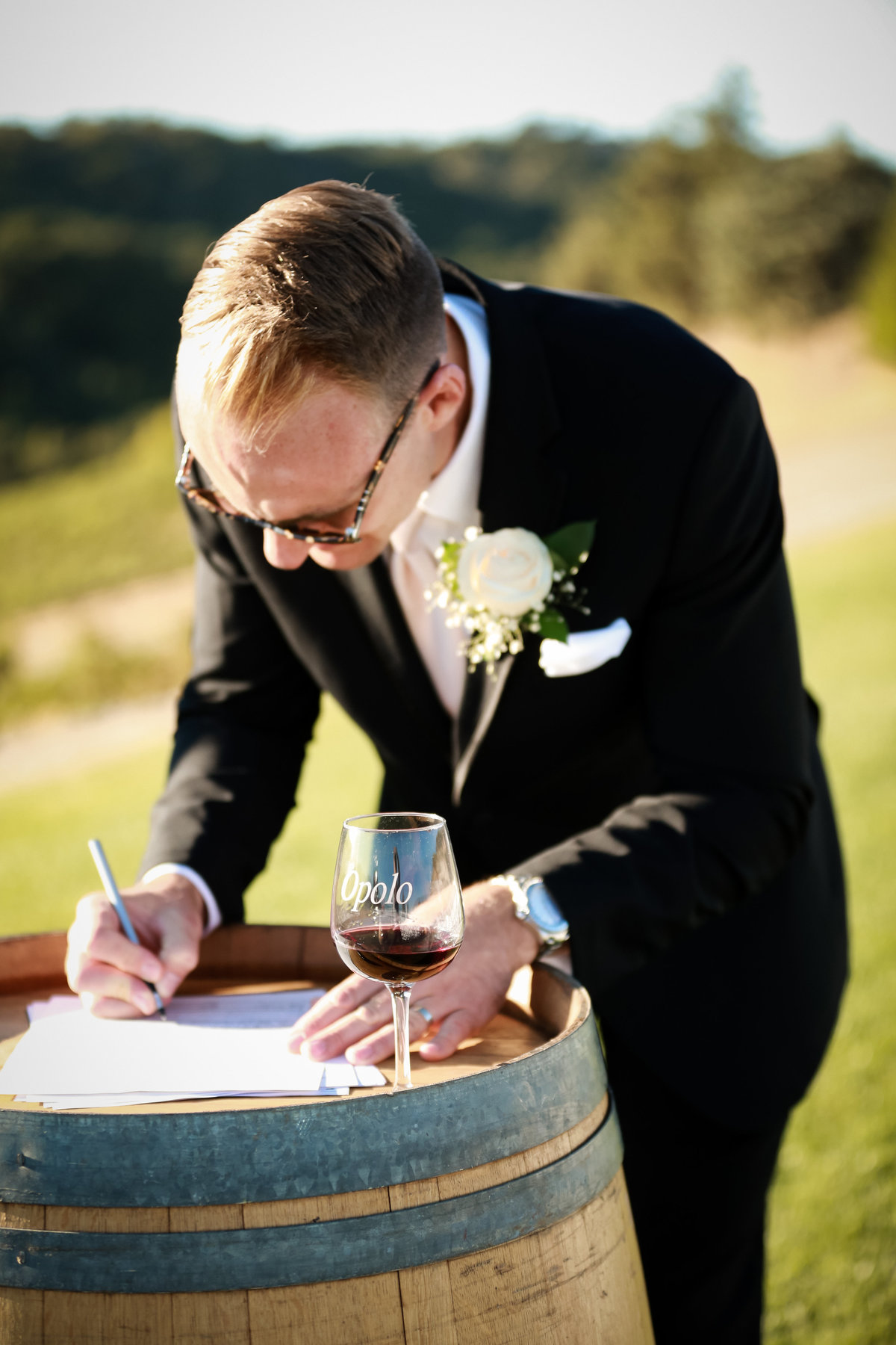 opolo_vineyards_wedding_by_pepper_of_cassia_karin_photography-129