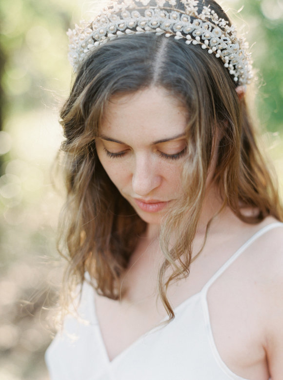 organic-outdoor-boudoir-inspiration-gossamer-gathered-melanie-gabrielle-photography-089