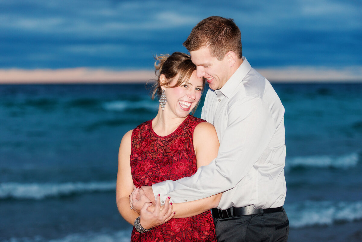 traverse-city-michigan-engagement-wedding-photography-16
