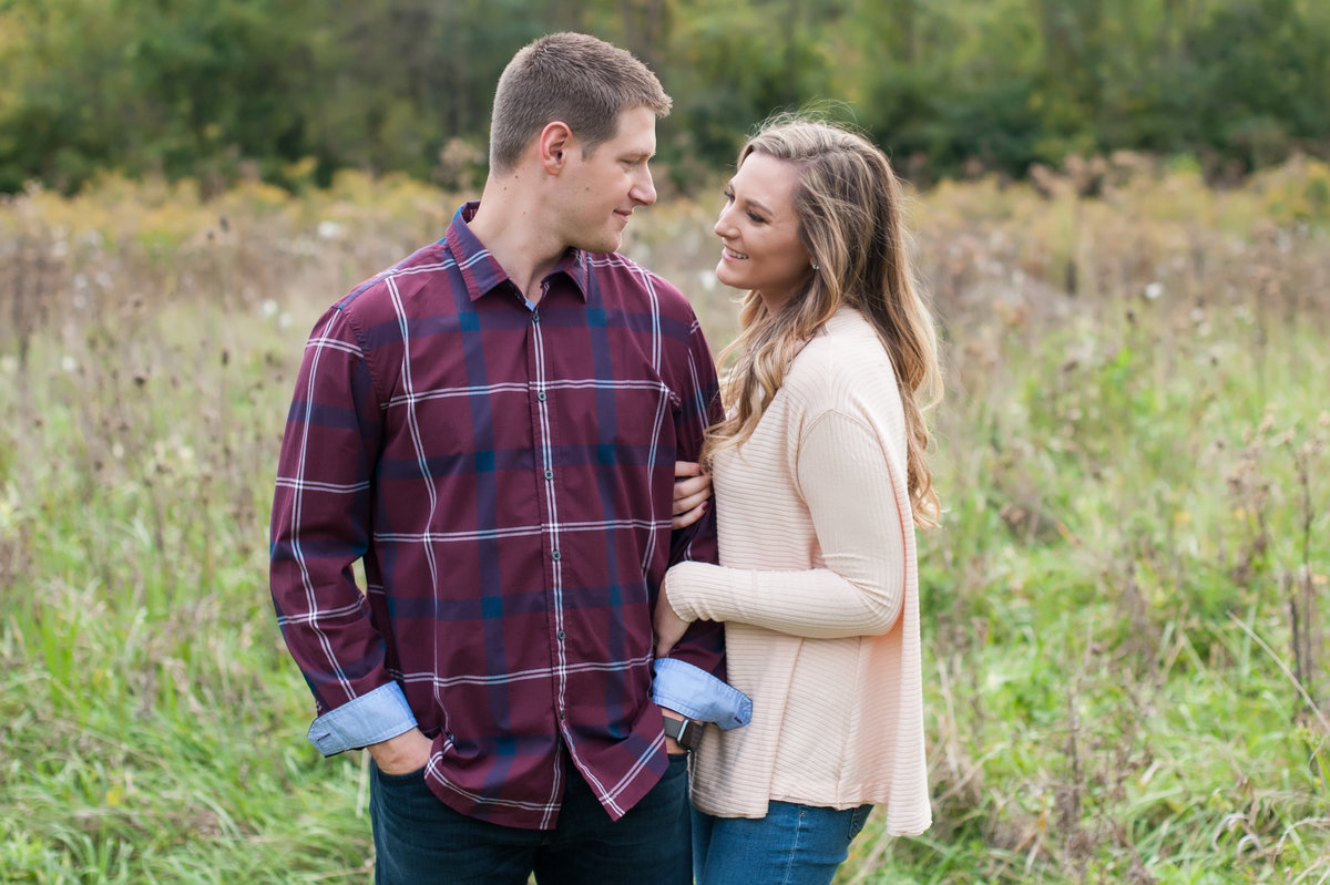 Cincinnati Engagement Photograpy Glenwood Gardens16
