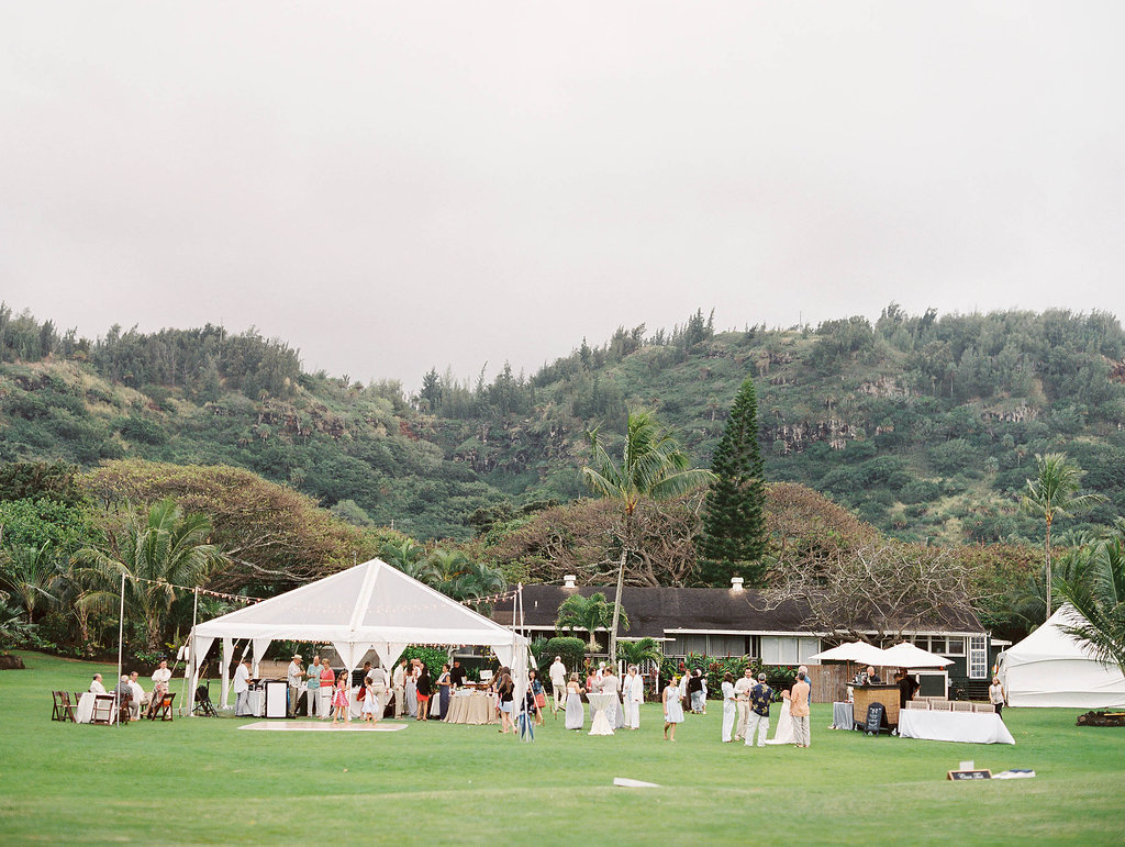 Loulu-Palm-Estate-Wedding-North-Shore-Oahu-Haleiwa-HI-Tiffannie-Brian (28)