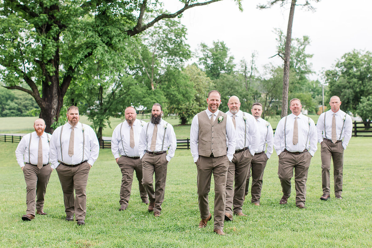 Bridal Party-63