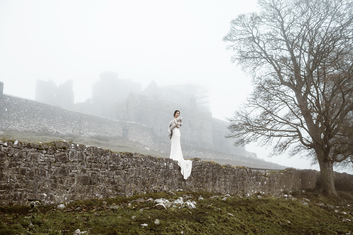 Ireland Bridal Editorial-Ireland Bridal-0082