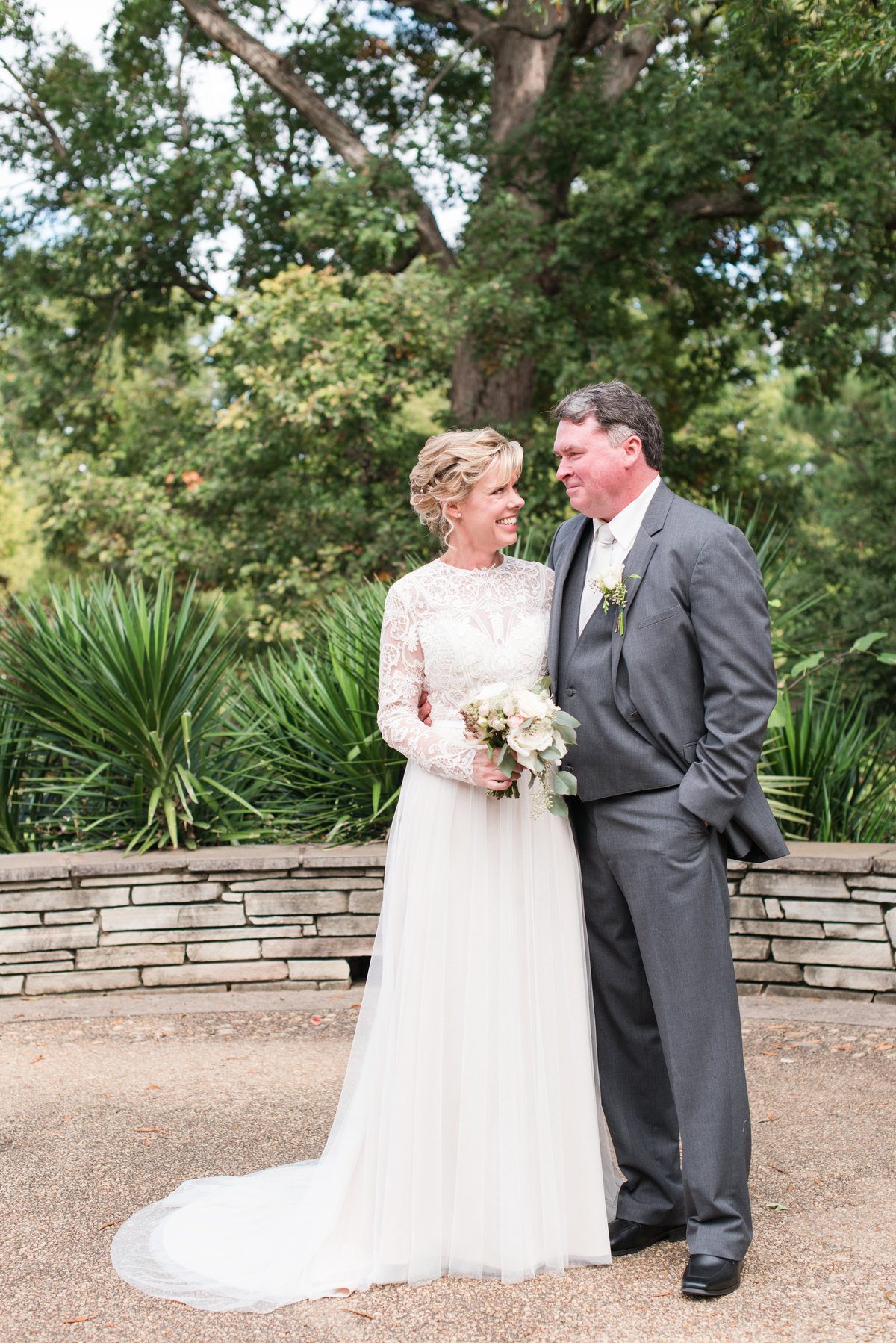 Fletcher_Park_Raleigh_NC_Wedding0035