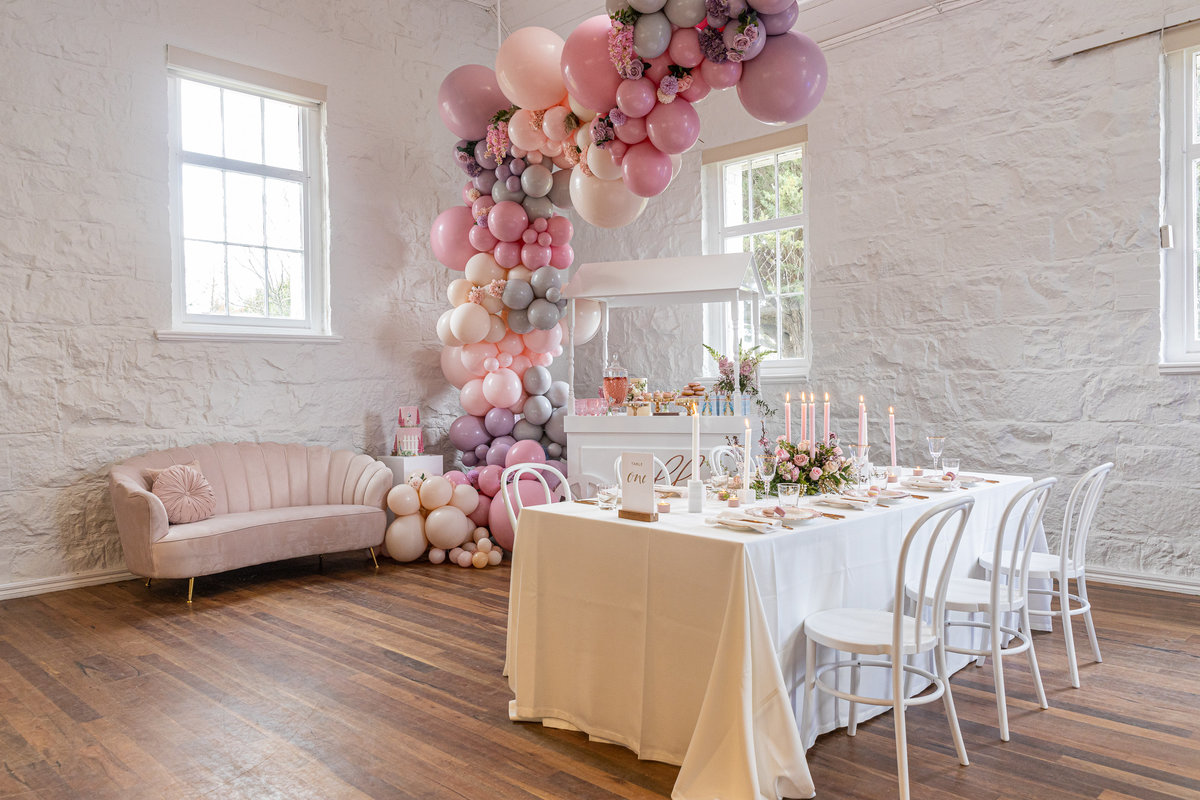 girls-christening-small-reception-venue-melbourne-41