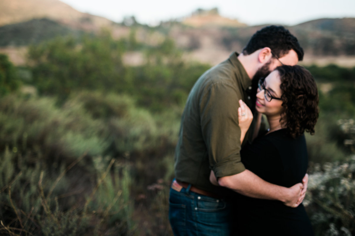 san-diego-engagement-photographer39