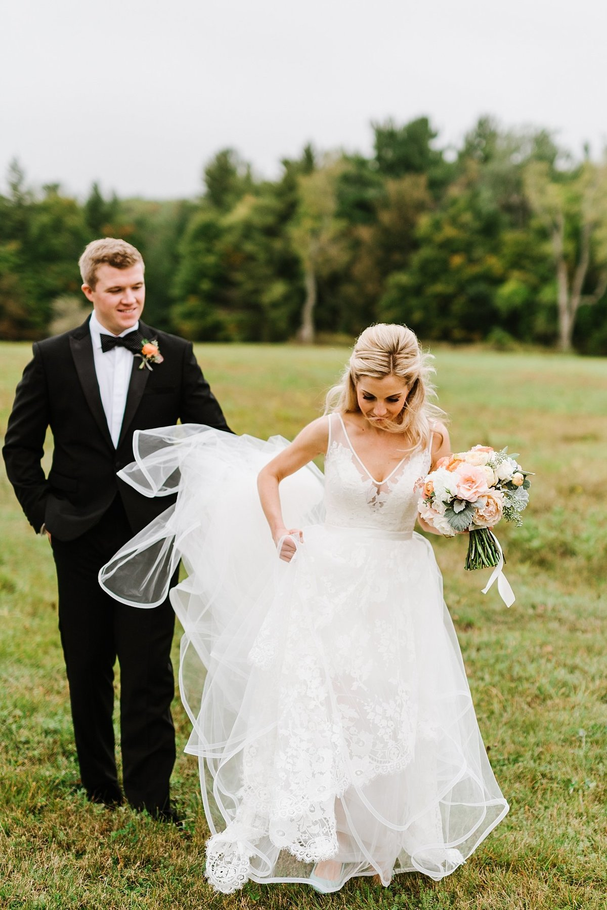 gedney-farm-berkshires-wedding-photographer-photo_0013