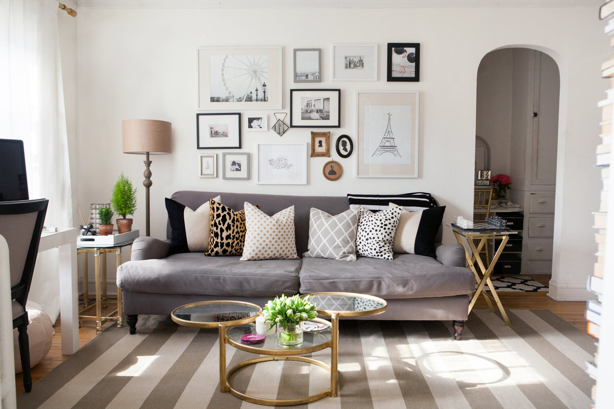 Alaina-Kaczmarksi-Home-Tour-The-Everygirl-68