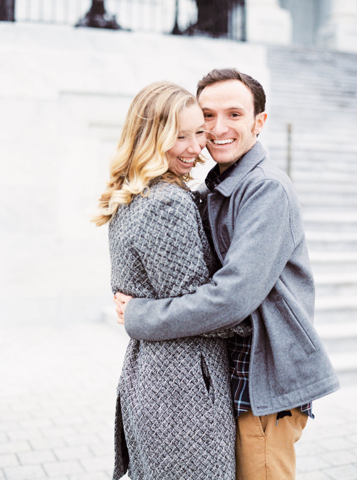 KlaireDixius_FineArtWeddingPhotographer_UnionStation_engagement_TommyHannah-41