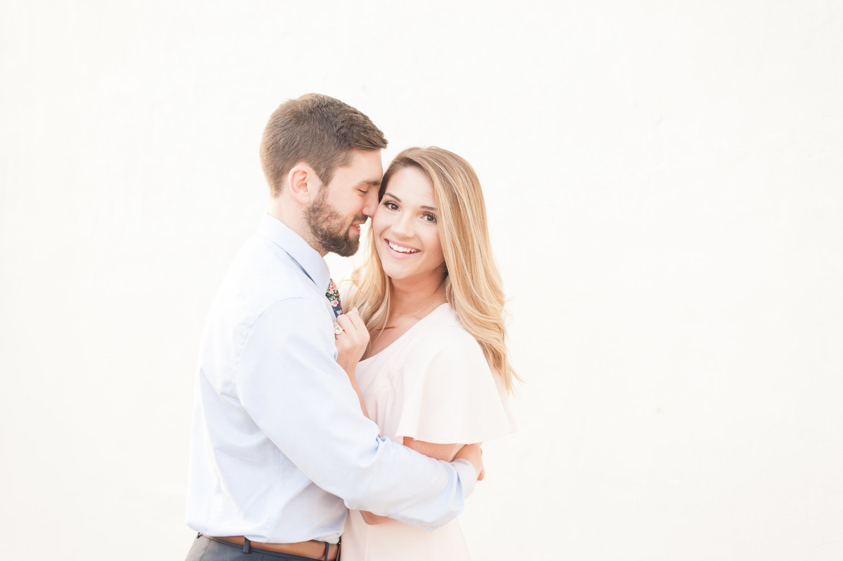 Brooklyn and David | Mini Sesion-0017