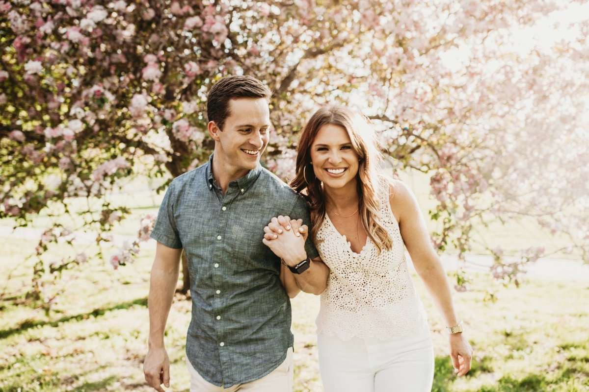 Kansas City Salt Lake City Destination Wedding Photographer_0322