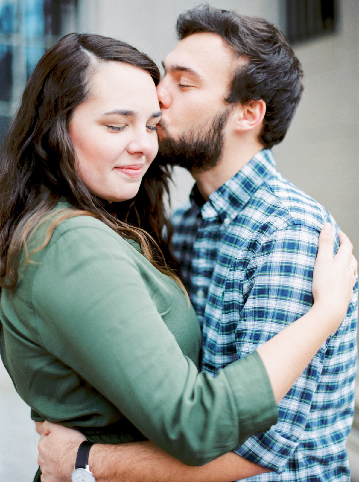KlaireDixius_FineArtWeddingPhotography_Charlottesville_Virginia_Engagement_LukeAshley_Film-41