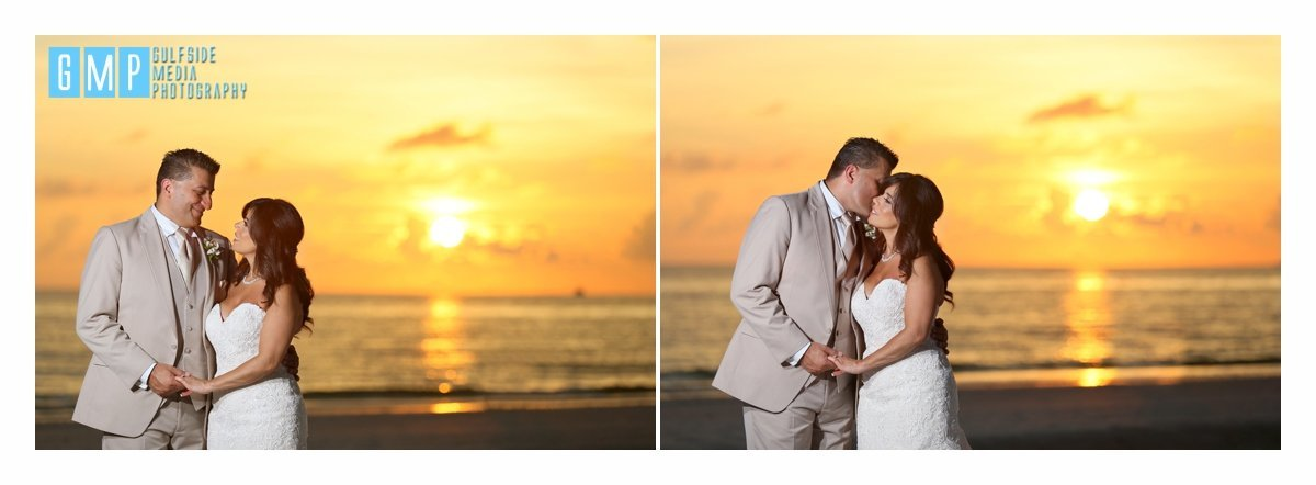 JW Marco Marriott Weddings