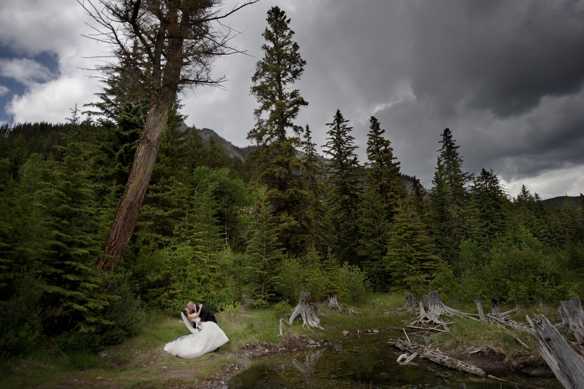 calgaryweddingphotographyinfiniteimages 430