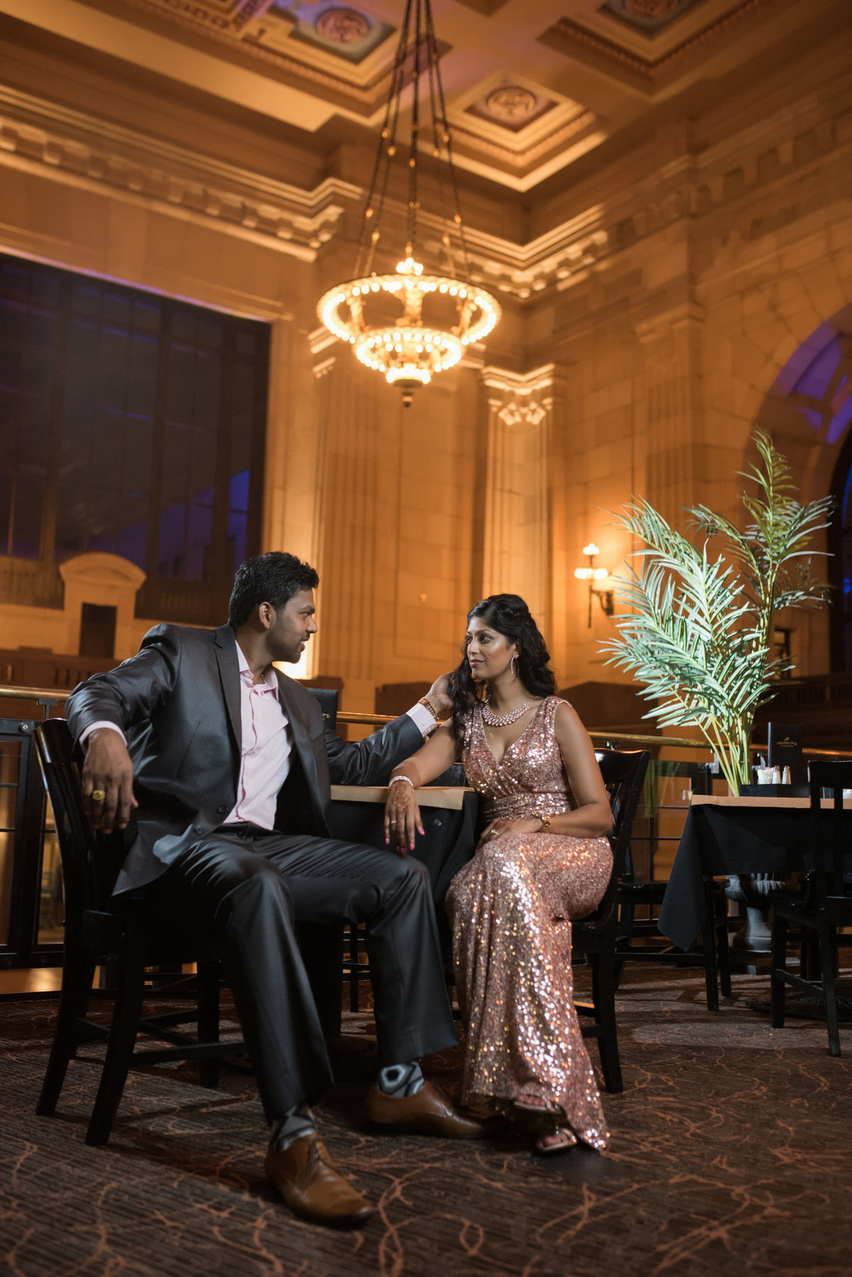 Union-station-indian-wedding-0004