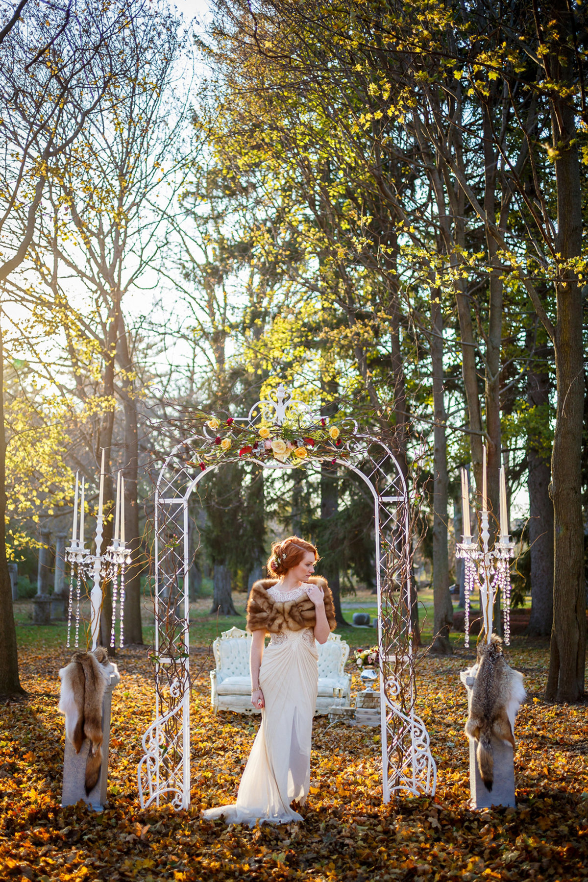 Ann & Kam Photography_1008