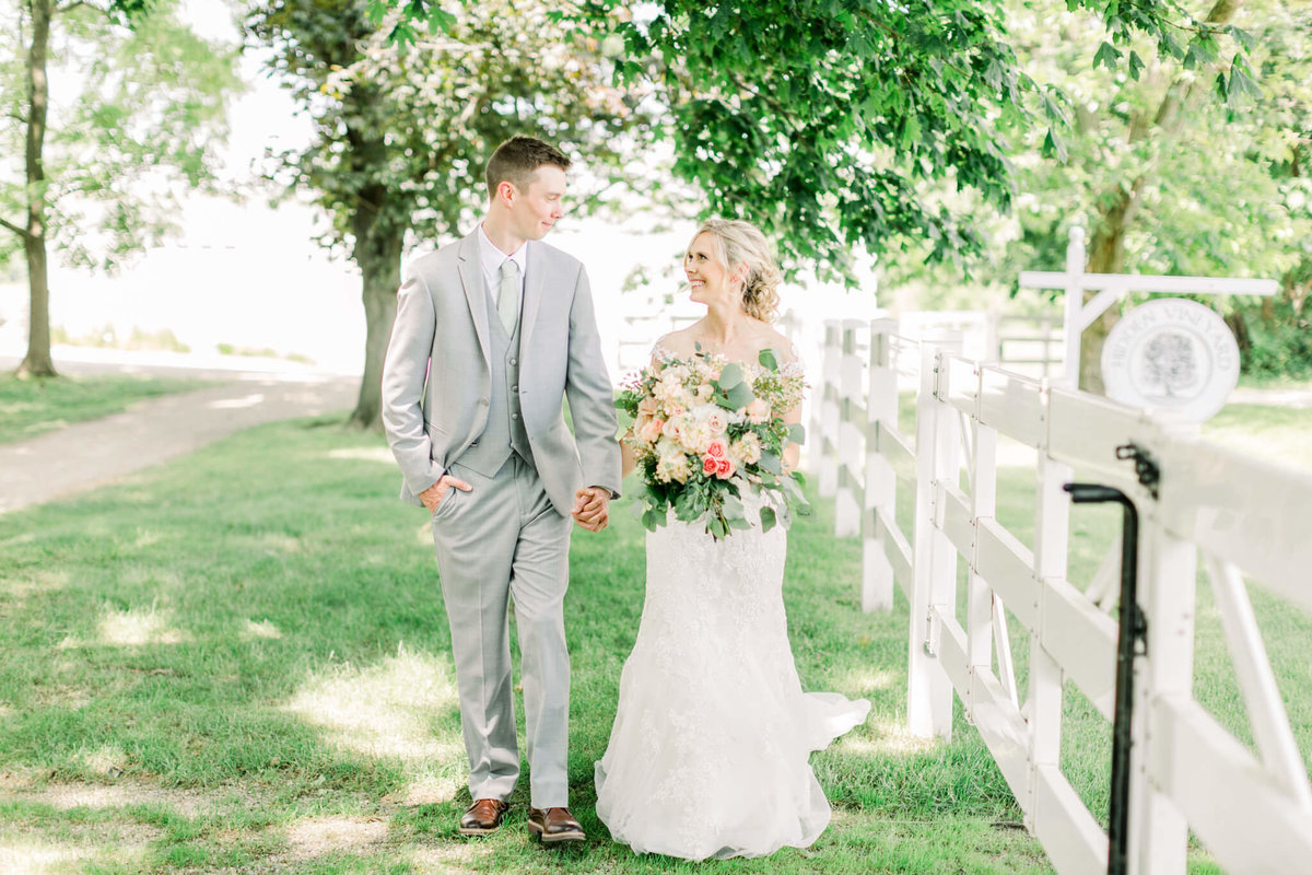 traverse-city-wedding-photographer-8