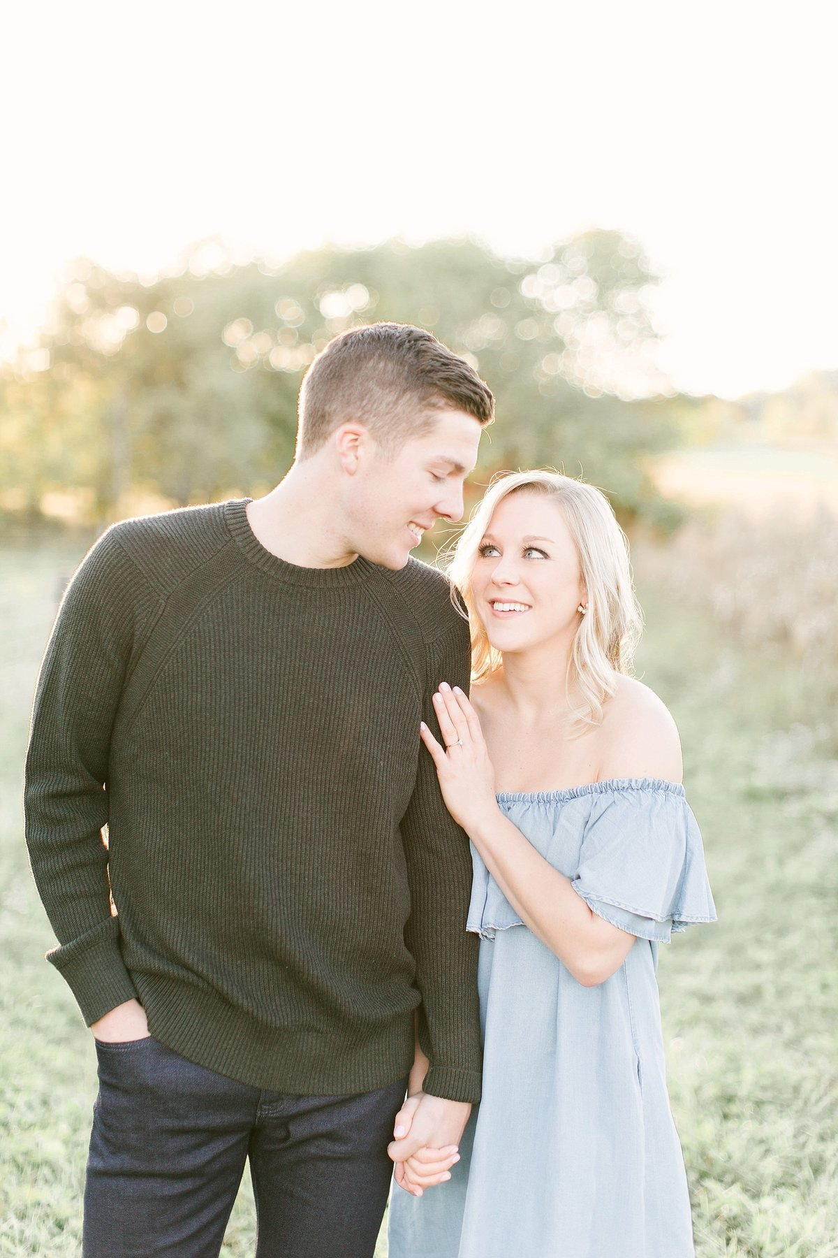 columbus_ohio_wedding_photographer_engagement0049