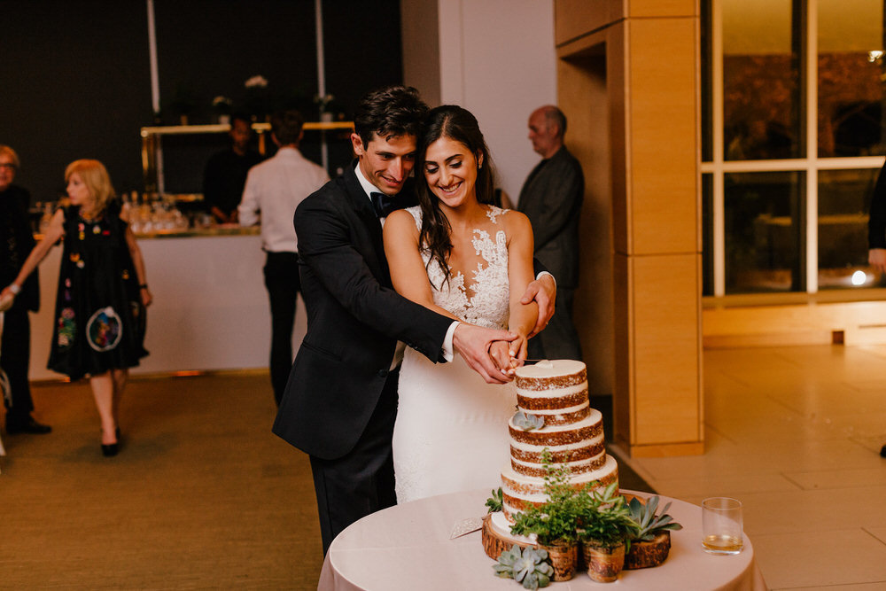 toronto-reference-library-wedding-karen-jacobs-consulting-christine-lim-photography-108