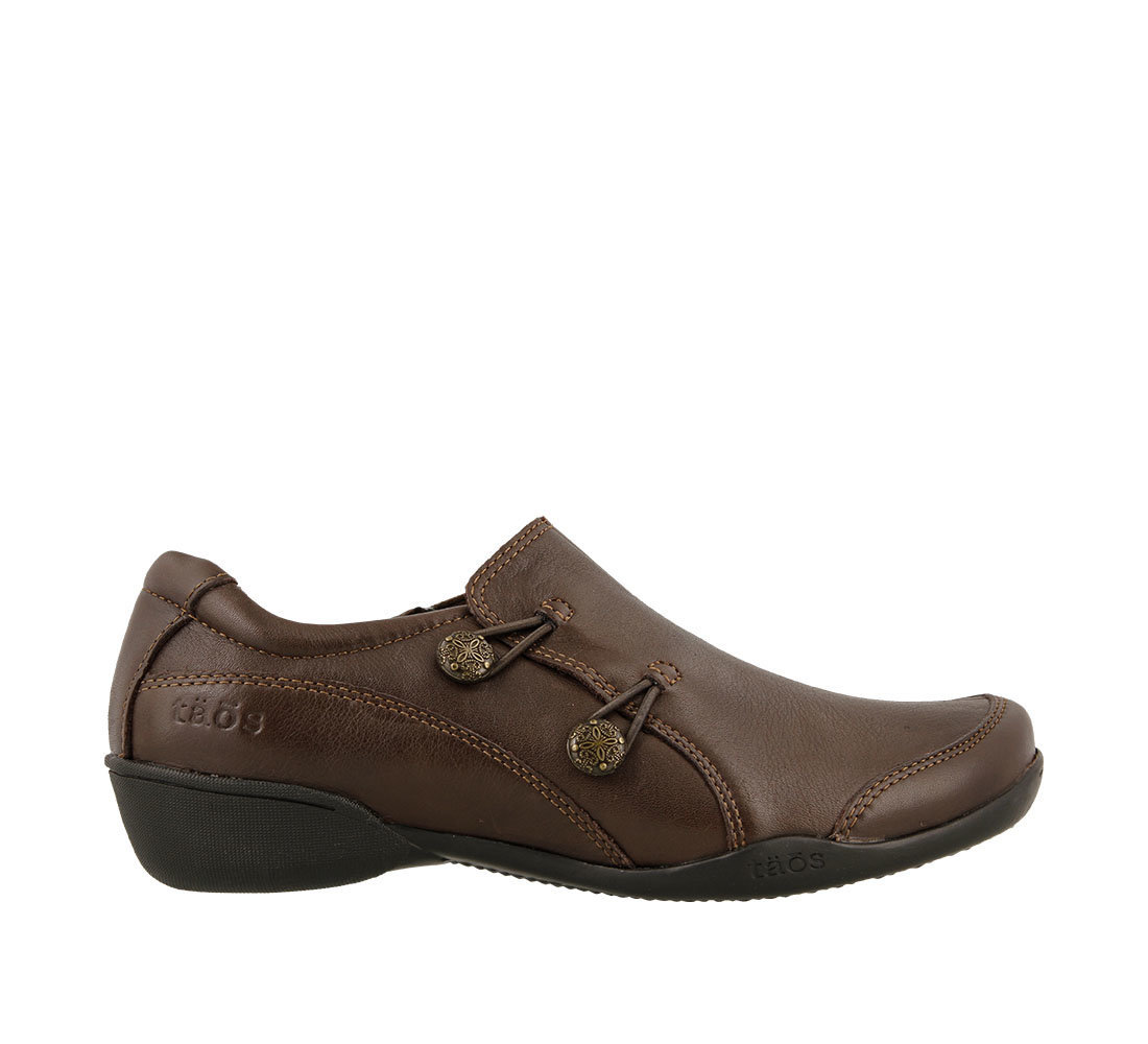 Encore-Brown-00
