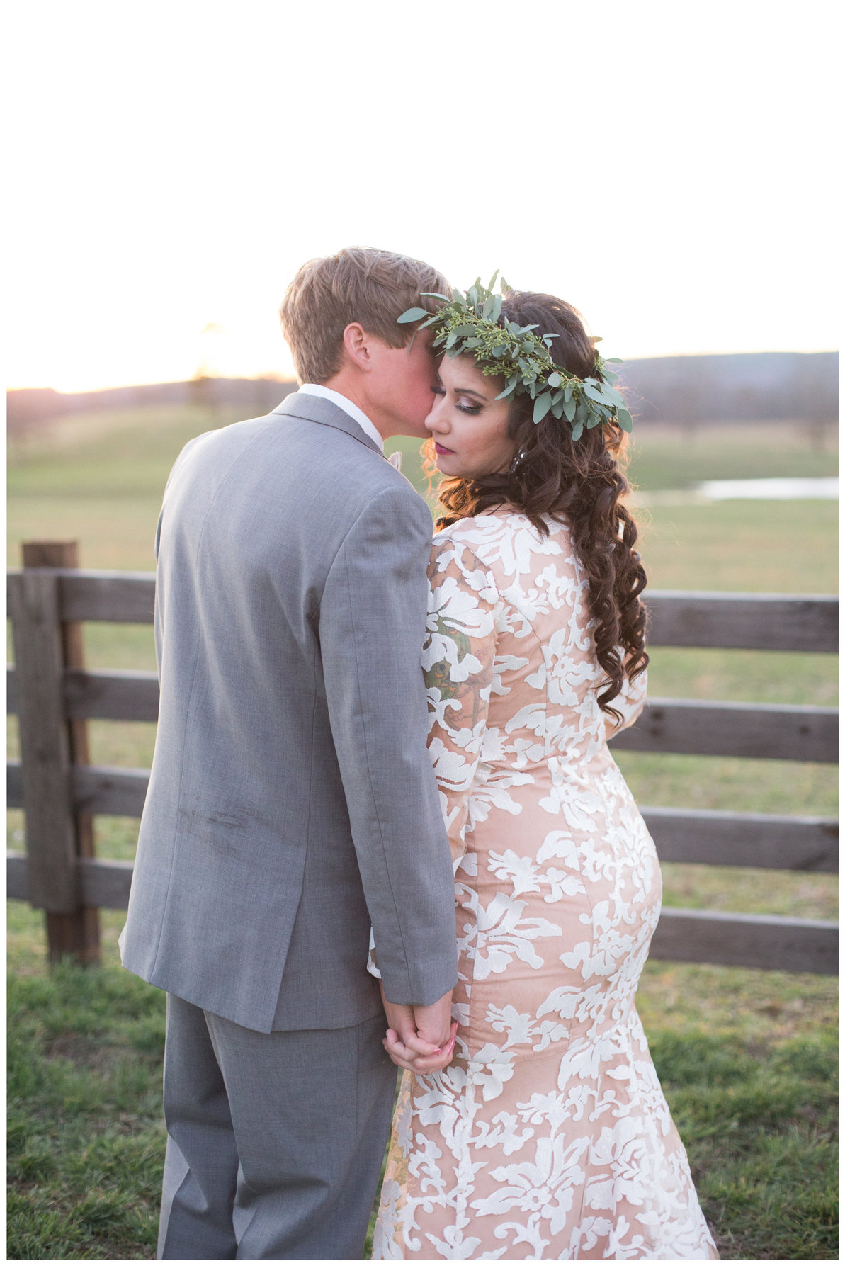 LPT Designs Photography Lydia Thrift Gadsden Alabama AL Wedding Photographer Weeks Hay Barn Collinsville Blog 28
