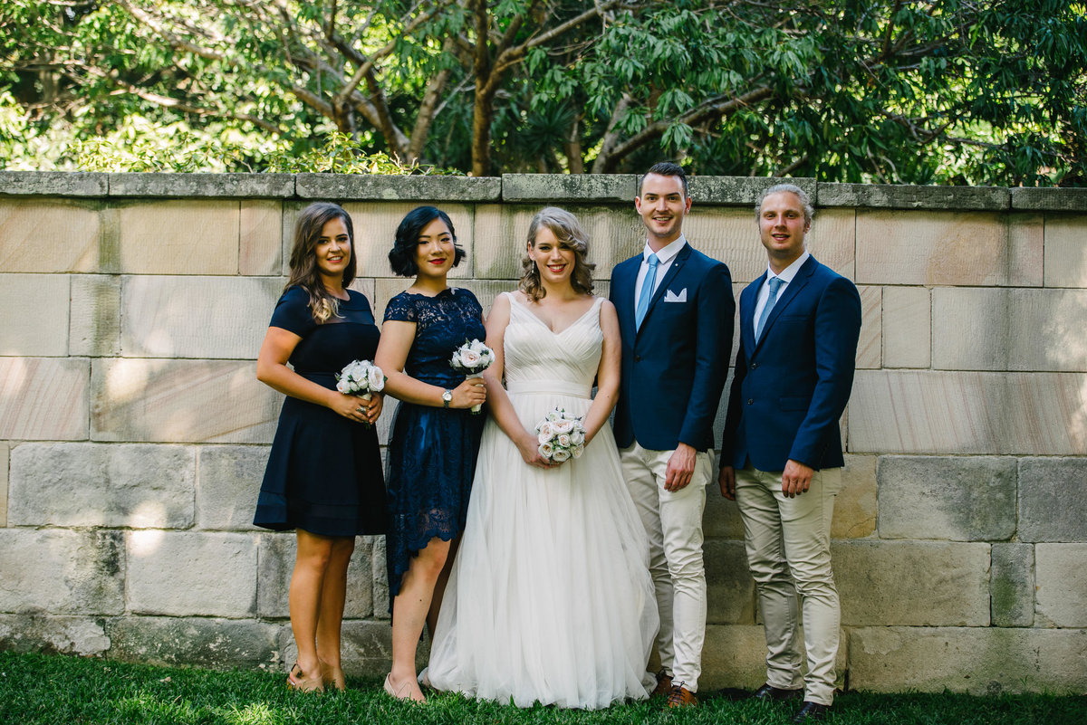 jessie-blake-royal-botanic-garden-sydney-wedding-51