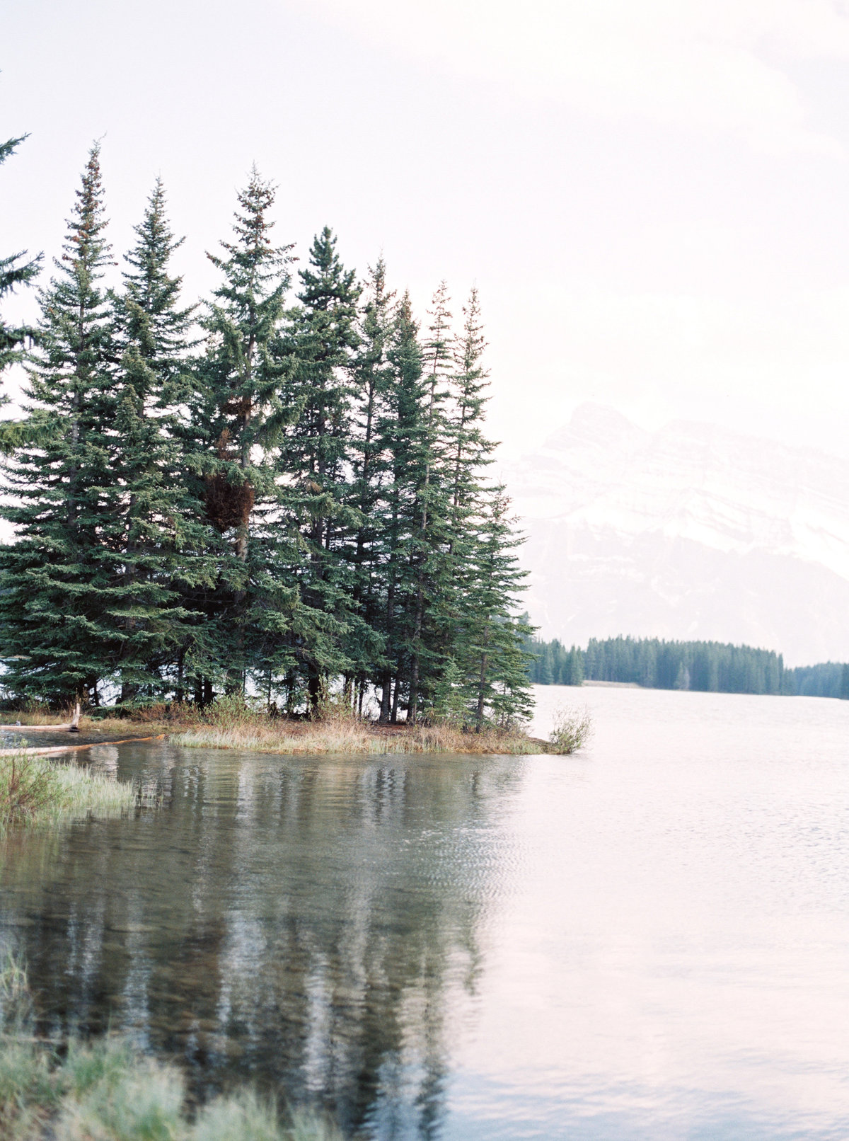 banff_wedding_inspiration-0003