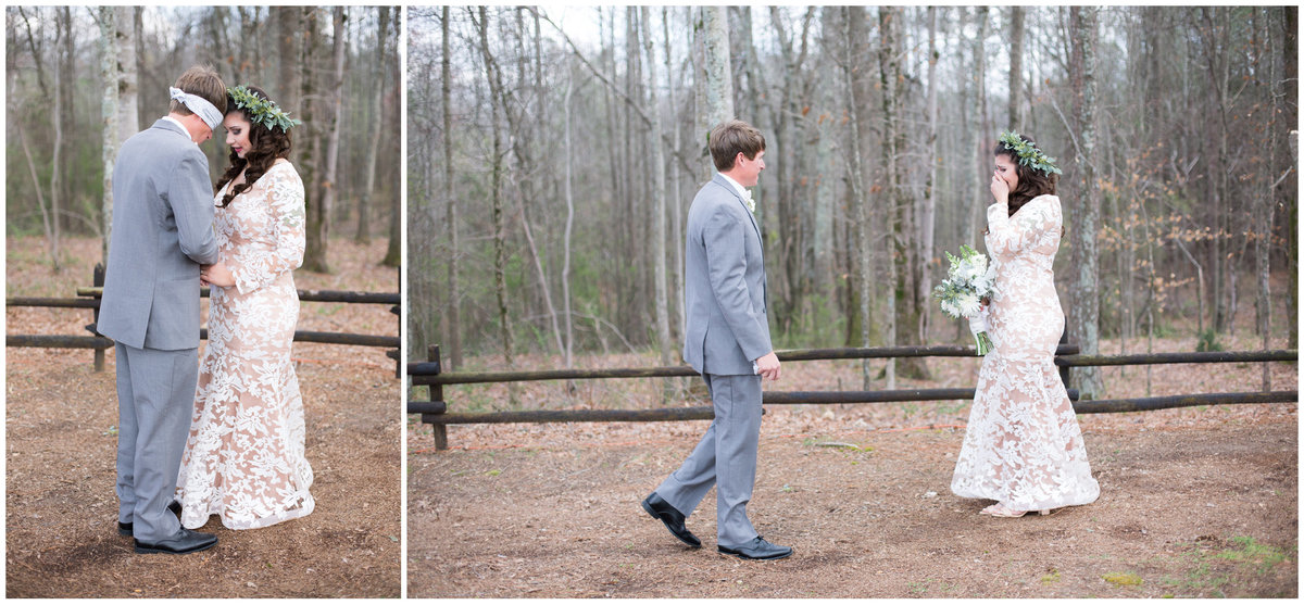 LPT Designs Photography Lydia Thrift Gadsden Alabama AL Wedding Photographer Weeks Hay Barn Collinsville Blog 24
