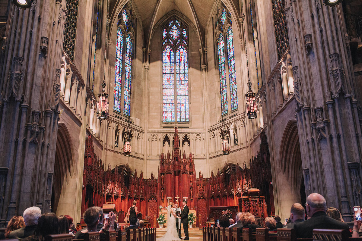 Pittsburgh-wedding-photographer-5