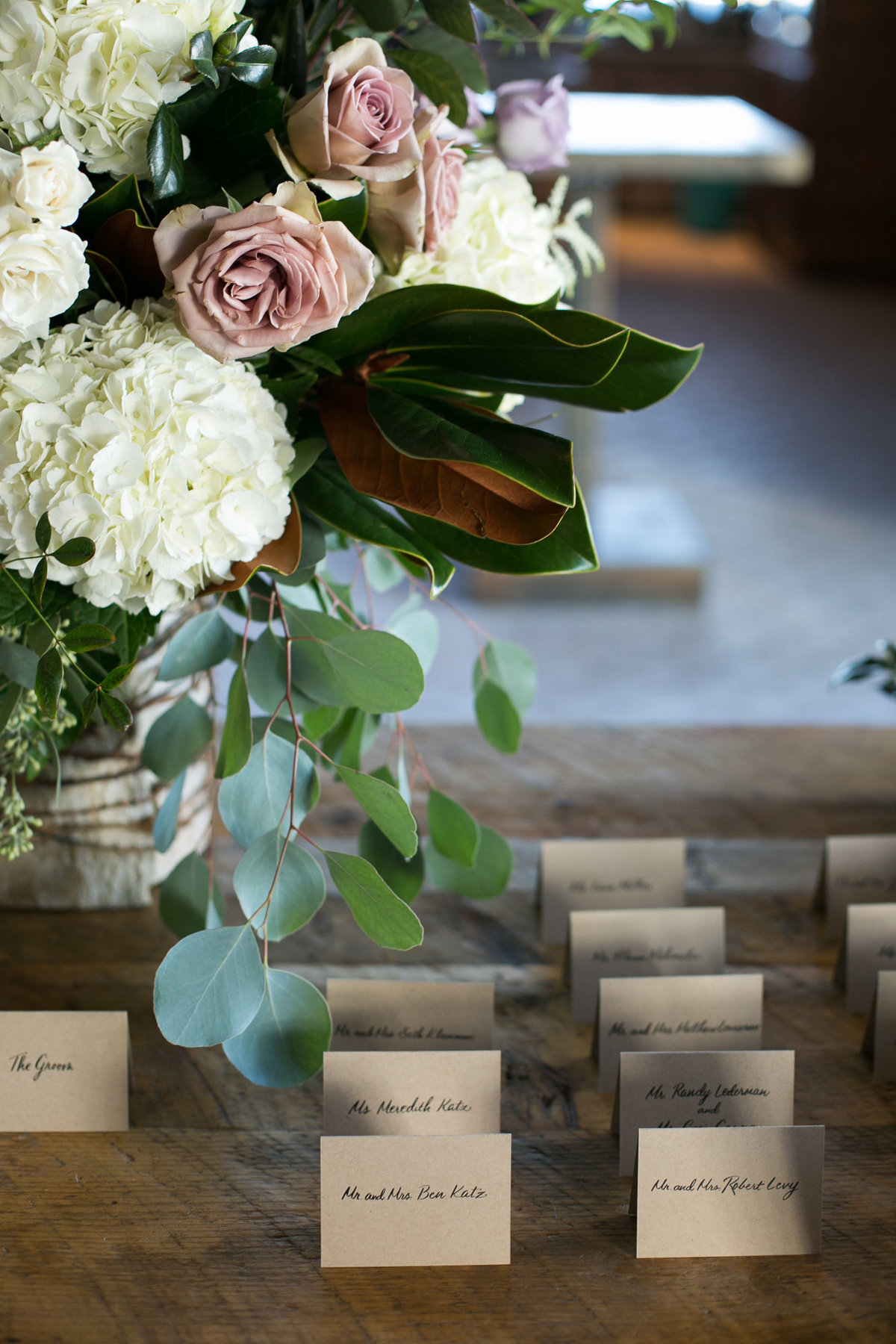Soho-House-Wedding-042