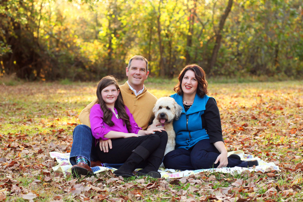 Salina_Kansas_Family_Portraits_007