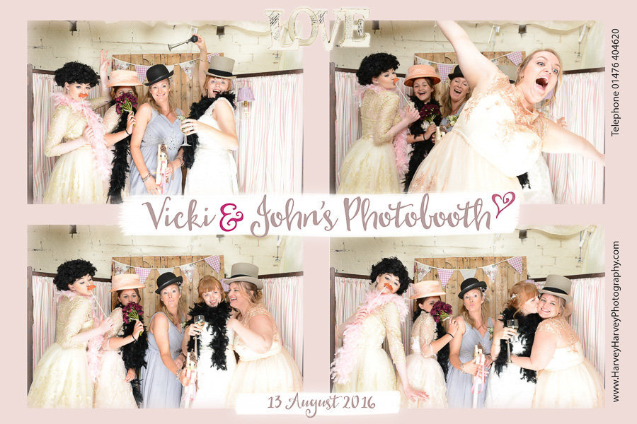 20161028_HarveyHarveyPhotography_Photobooth_2-13