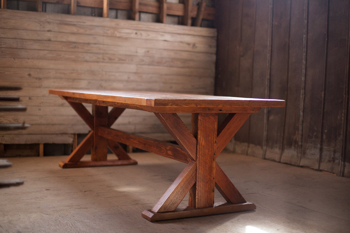 reclaimed-wood-atlanta-georgia-athens-trestle-base-farm-table006