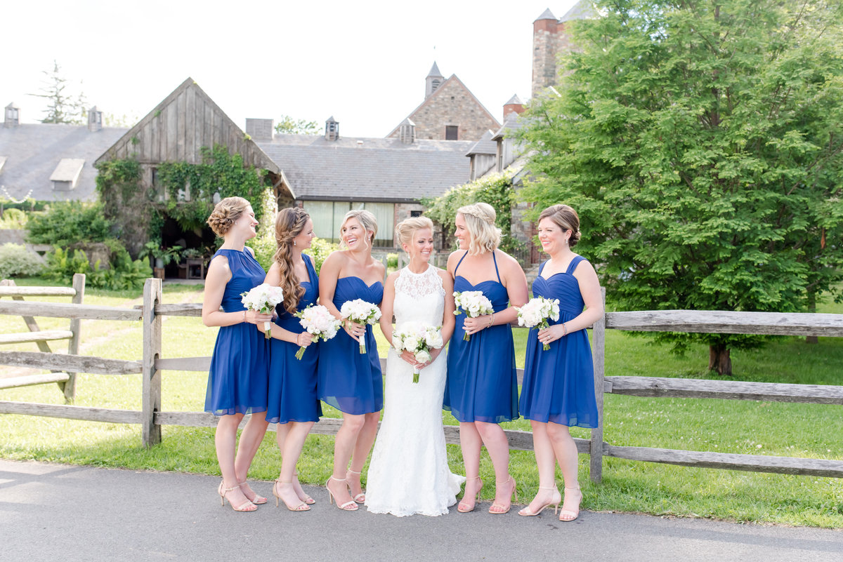 Blue Hill at Stone Barns Wedding-New York Wedding Photographer-Jaclyn and Colin Wedding 181808-23