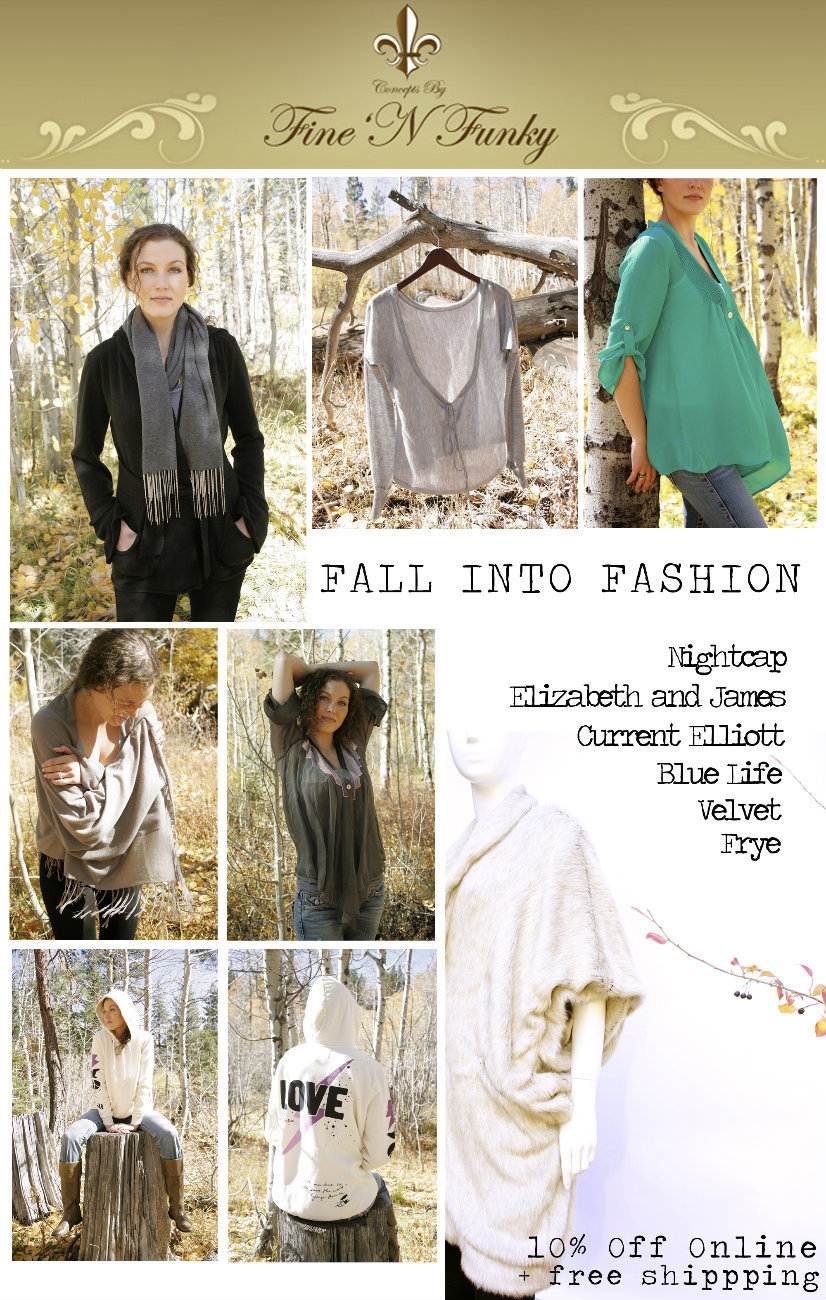 fall_into_fashion_10_09