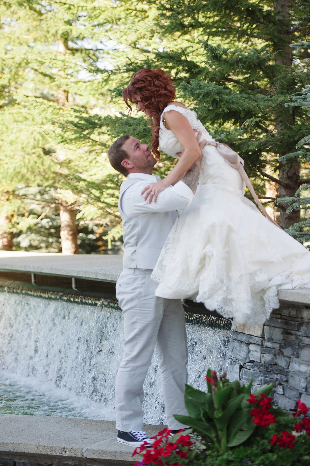 calgary-wedding-photographer-azuridge-estate-hotel-214