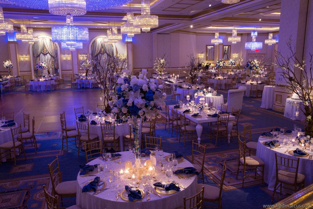 South Asian Western Luxury Wedding The Grove New Jersey Event Designer 16