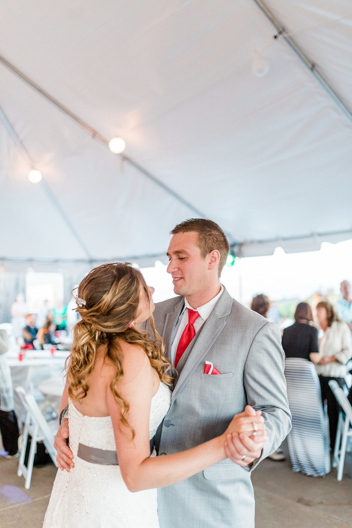 JWrigleyVinyard_Wedding_GeorgiaRuthPhotography-50