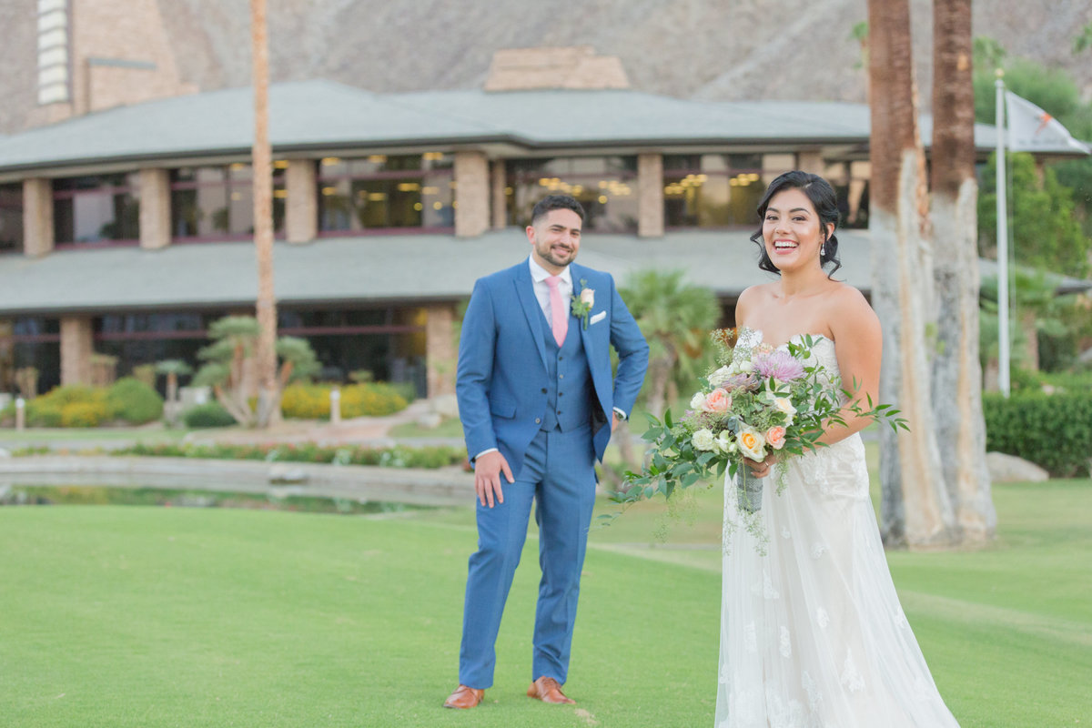 Erica Mendenhall Photography_Indian Wells Wedding_MP_0584web