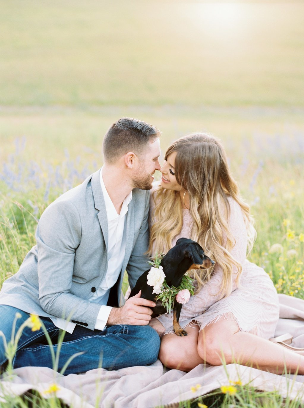 New_Braunfels_Texas_Film_Engagement_Photographer_0040