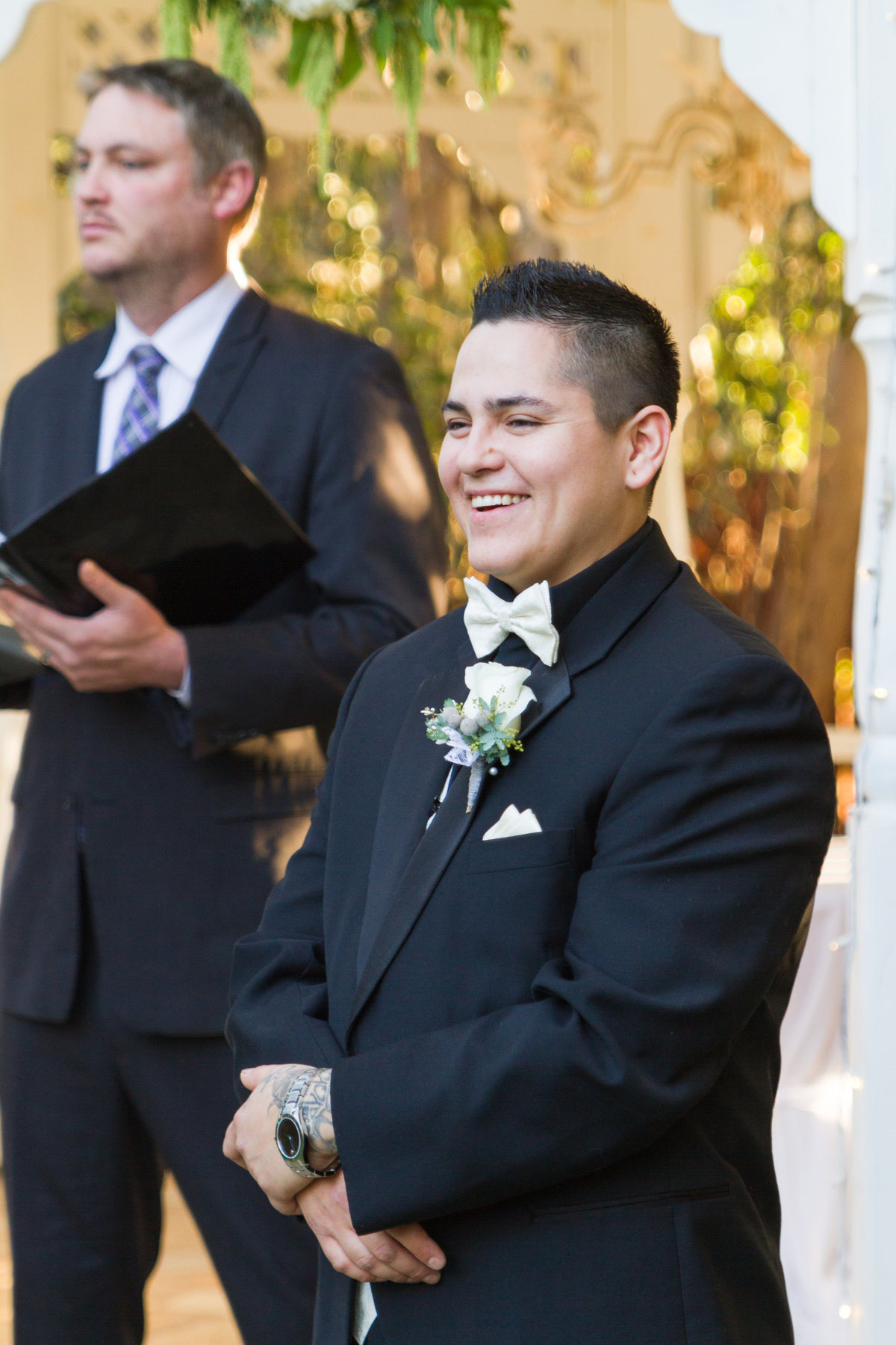 41-Twin Oaks house and garden wedding photo-San-Diego, California Wedding