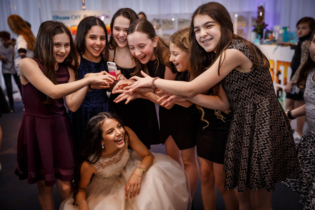 Bat_Mitzvah_Chelsea_Piers_New_York_Amy_Anaiz012