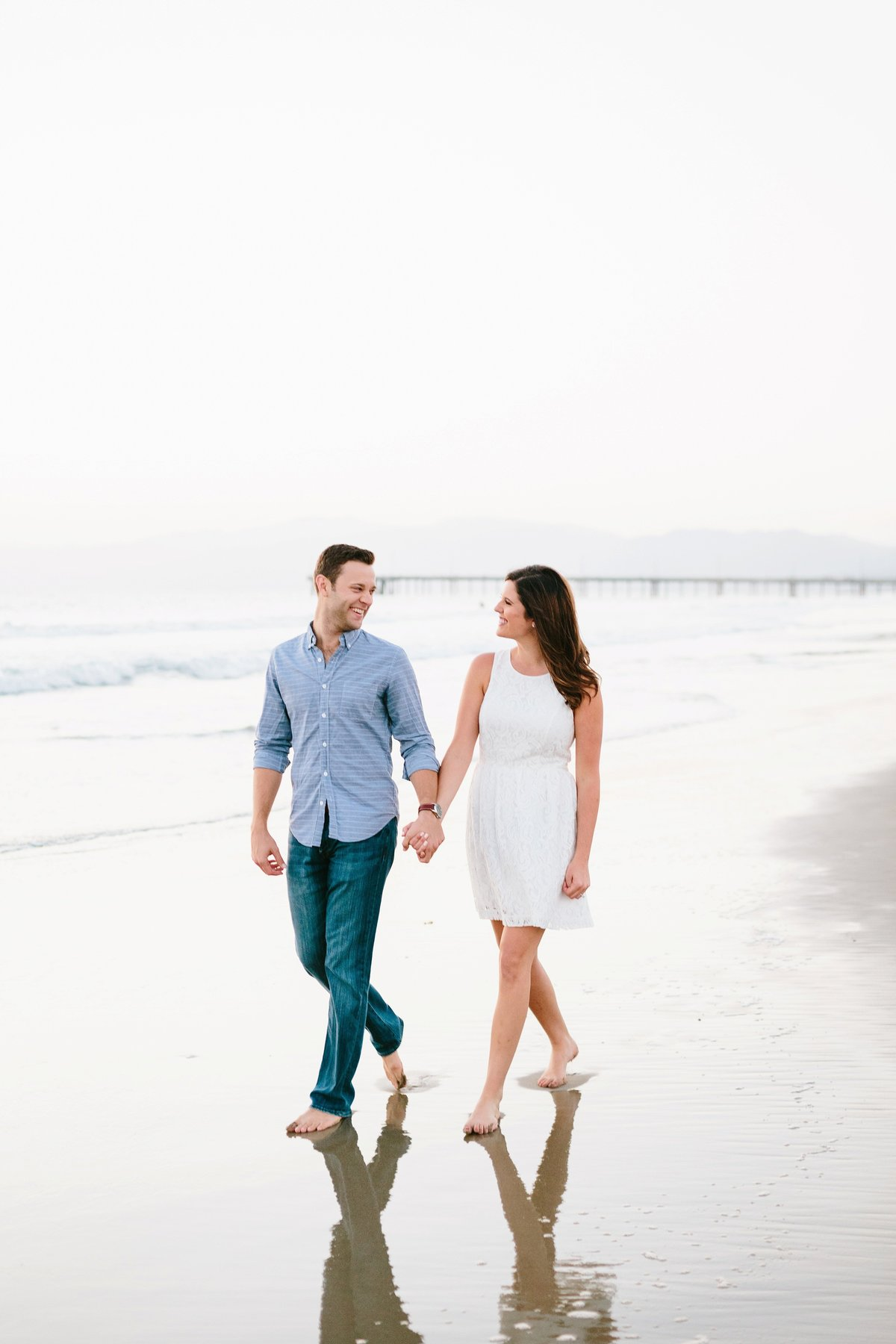 Best California Engagement Photographer_Jodee Debes Photography_064