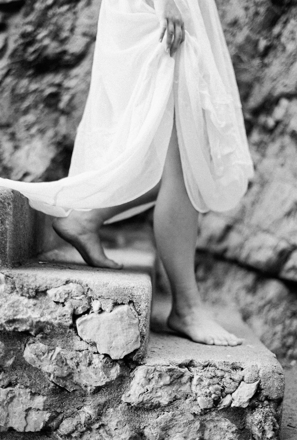 positano_italy_elopement_melanie_gabrielle_photography_084