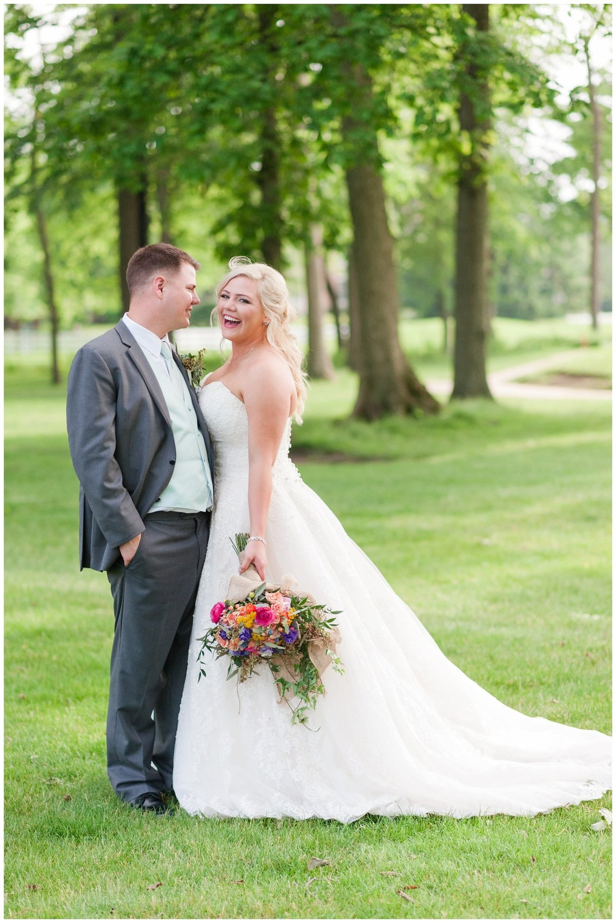 Heritage golf and country club wedding hilliard ohio wedding photos_0049