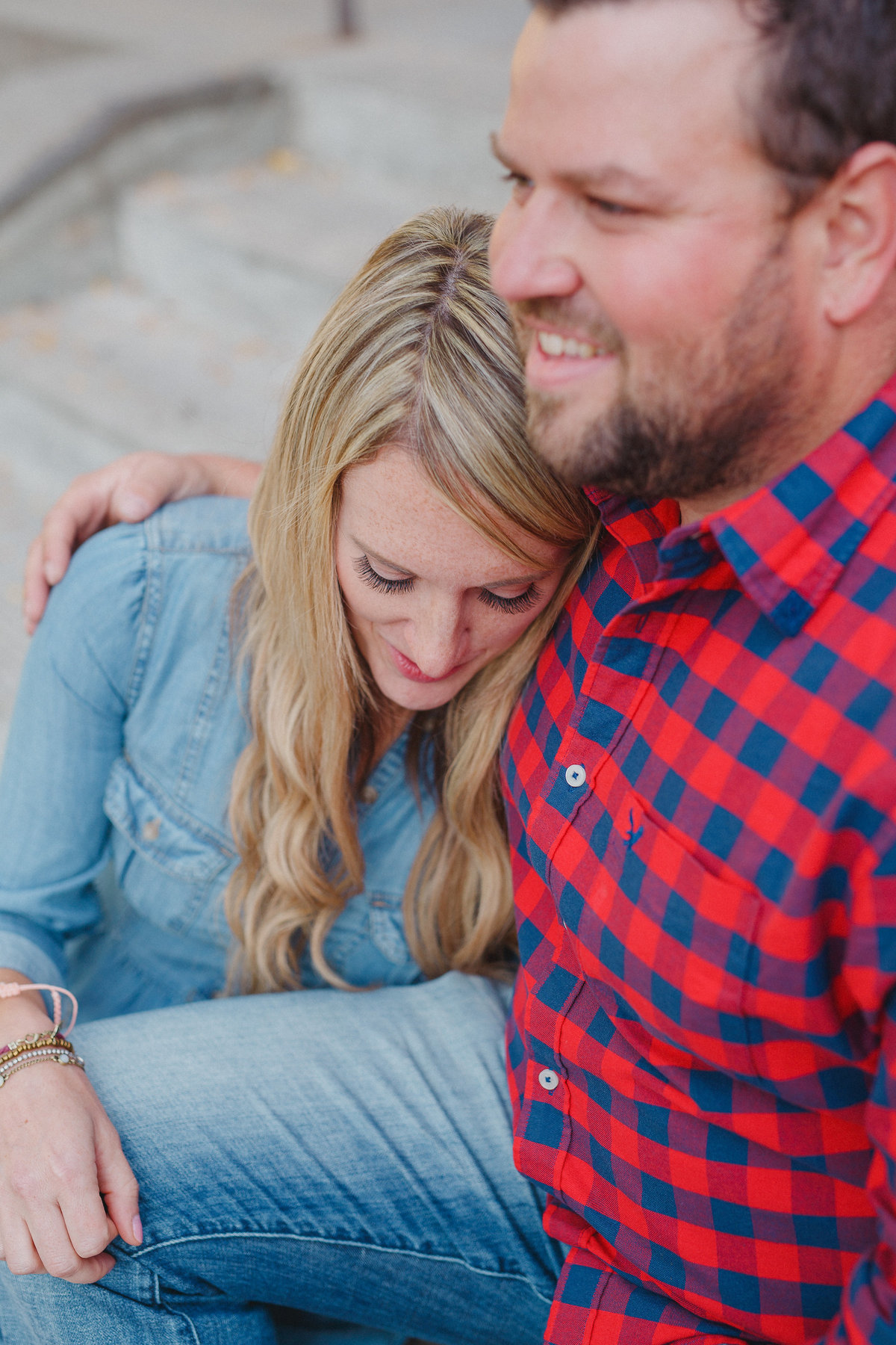 ChrisAndStephanieEngaged_092516_WeeThreeSparrowsPhotography_295
